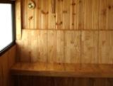 sauna 2 piccola